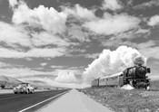 Interstate '59