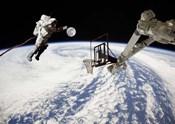 Spaceball (NASA)