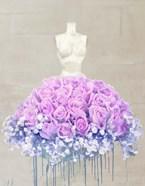 Dressed in Flowers II