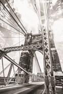 Bridge View I