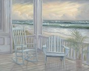 Coastal Porch II