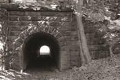 Juniata Tunnel