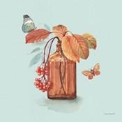 Autumn in Nature 03 on Aqua