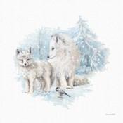 Let it Snow 07