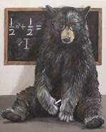 Bearing School