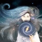 My Secret Universe