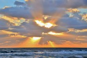 Sunrise Drama