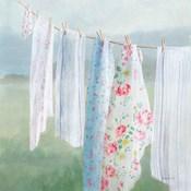 Laundry Day I