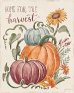 Harvest Jewels IV