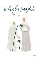 Nativity IV