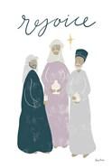 Nativity III