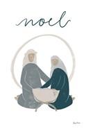 Nativity II