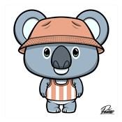 Kayden Koala