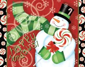 Sweet Holidays II
