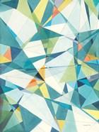 Prism I Oasis