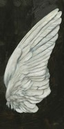 Wings III