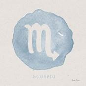 Mystic Zodiac VIII