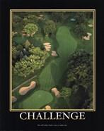 Motivational - Challenge