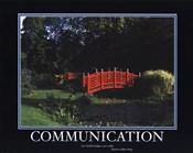 Motivational - Communication