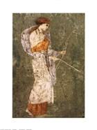 Pompei-Diana