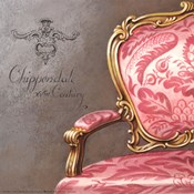 Chippendale XVII