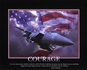Patriotic-Courage