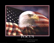 Patriotic-Focus