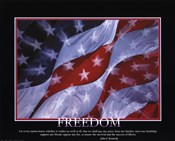 Patriotic-Freedom