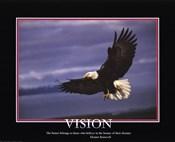Patriotic-Vision