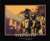 Patriotic-Strength