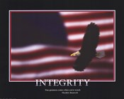 Patriotic-Integrity