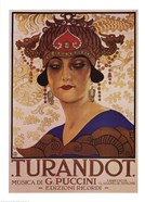 Turandot