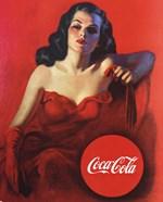 Coca-Cola Model
