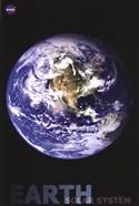 Earth Solar System NASA
