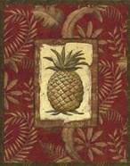 Exotica Pineapple