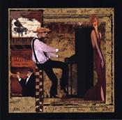 Jazz Piano - Petite