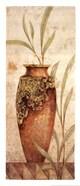 Rustic Venetian Urn I