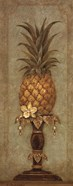 Pineapple and Pearls II
