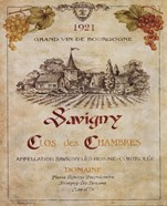 Savigny