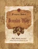 Beaujolais Village