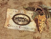 Chambertin