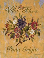 Pinot Grigio