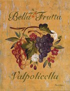 Valpolicella