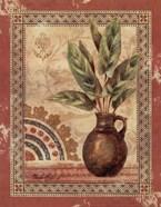 Fresco Palm II
