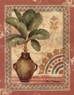Fresco Palm IV
