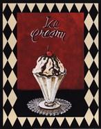 Desserts IV
