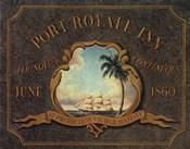Port Royale Inn