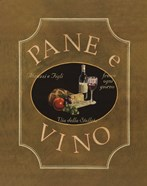 Pane e Vino