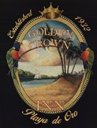 Golden Crown Inn