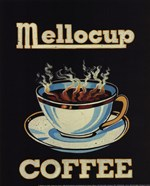 Mellocup